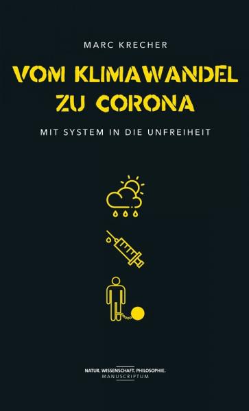Vom Klimawandel zu Corona