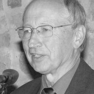 Günter Scholdt