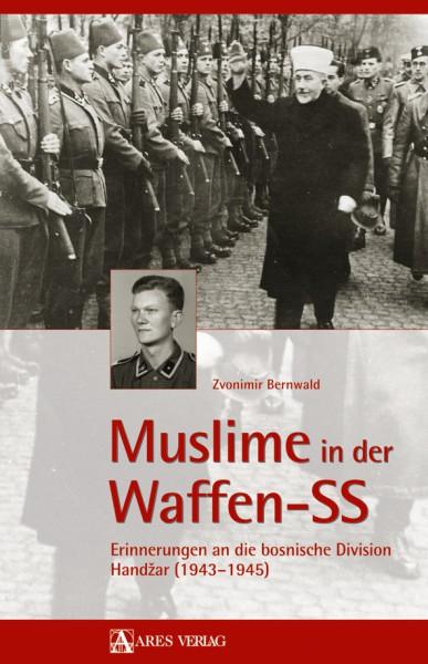 Muslime in der Waffen-SS