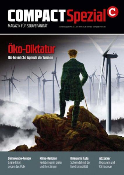 Öko-Diktatur