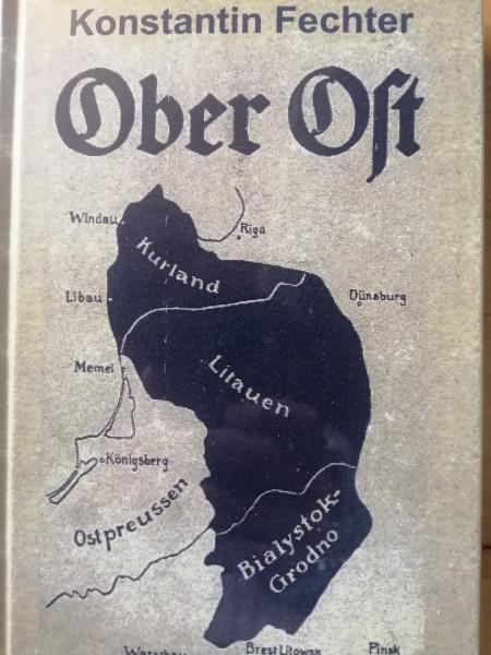 Ober Ost