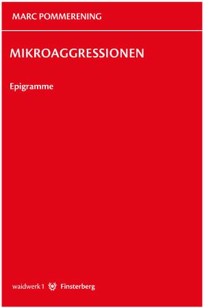 Mikroaggressionen