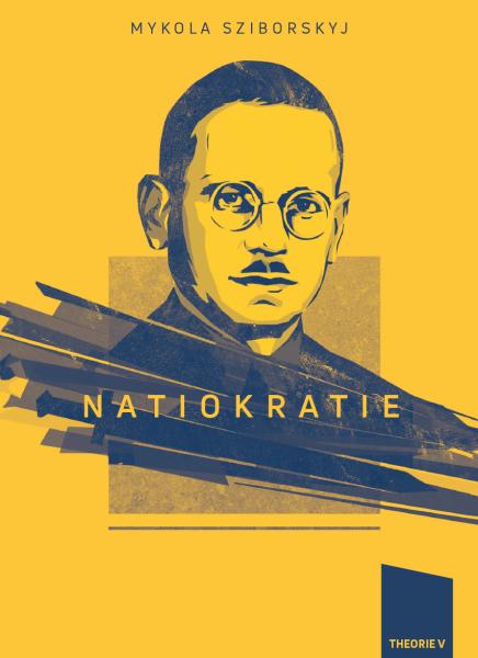 Natiokratie
