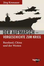 Handbuch Kommunalpolitik Nordrhein-Westfalen