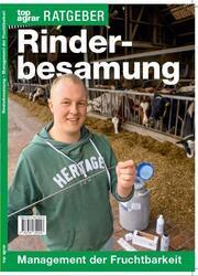 Der Archipel GULAG 1