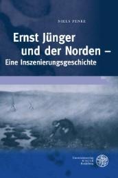 Gilgameschs Erben 1