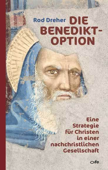 Die Benedikt-Option