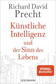 Zitate im Management