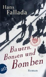 Bauern, Bonzen, Bomben