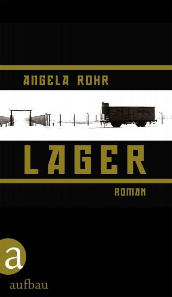 Lager. Roman