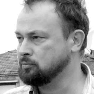 Andreas Vonderach
