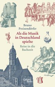 Erich Koch - Hitlers brauner Zar