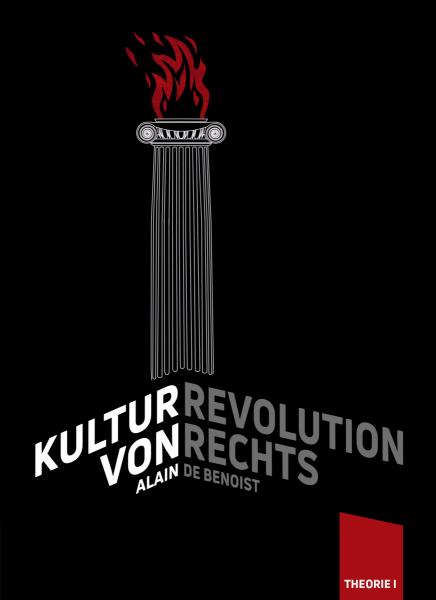 Kulturrevolution von rechts