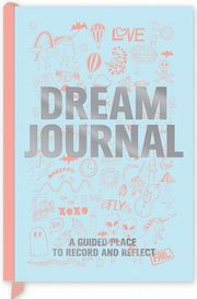 The Pity of War 1914-1918