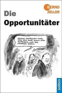 Die Opportunitäter