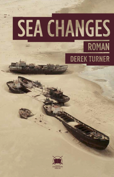 Sea Changes. Roman