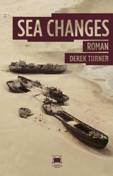 Sea Changes. Roman