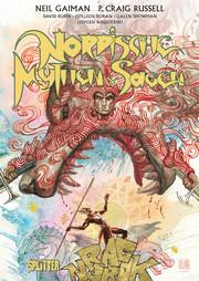 Antonio Gramsci zur Einführung