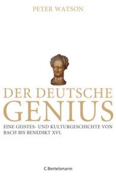 Der deutsche Genius