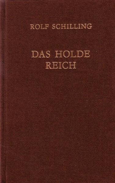 Das Holde Reich