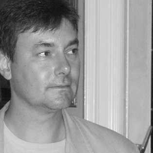 Stefan Scheil