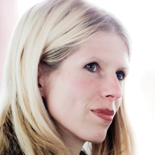Ellen Kositza