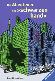 60 ausgewählte Etüden für Trompete in B 1