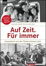 Germanische Heldensagen