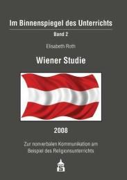 Wiener Studie 2008