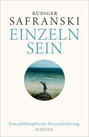 STARK BLF 2021 - Mathematik 10. Klasse - Thüringen
