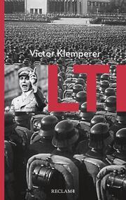 Die Weiden von Mittel- und Nordeuropa