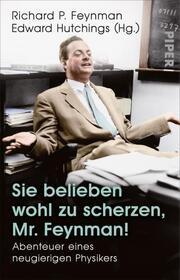 Seemanns Kunst-Wimmelbuch