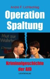 Judenfeindliche Schriften 2