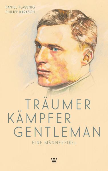 Träumer Kämpfer Gentleman