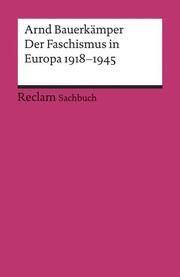 Husar und Pandur / Der Festungskommandant