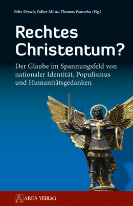 [Bild: Dirsch__Rechtes_Christentum_720x600.jpg]