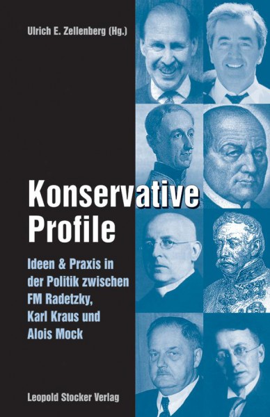 Konservative Profile