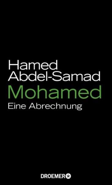 Mohamed. Eine Abrechnung