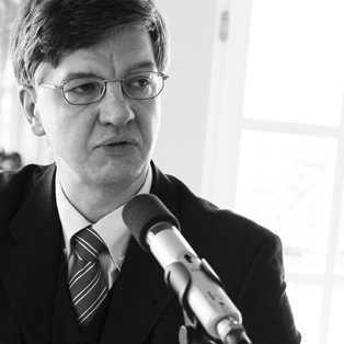 Karlheinz Weißmann