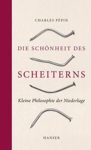 Die Honigfabrik