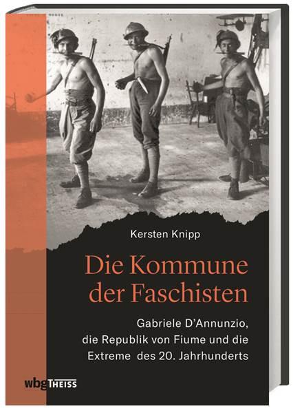 Die Kommune der Faschisten