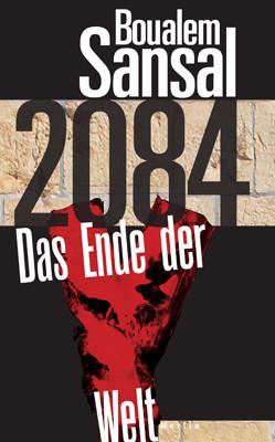 2084. Das Ende der Welt