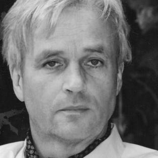Norbert Borrmann