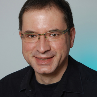 Manfred Kleine-Hartlage