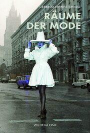 Die protestantische Ethik und der Geist des Kapitalismus