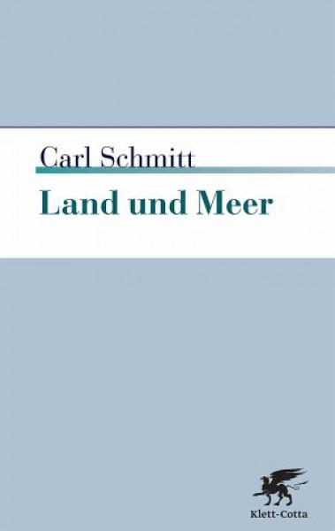 Land und Meer