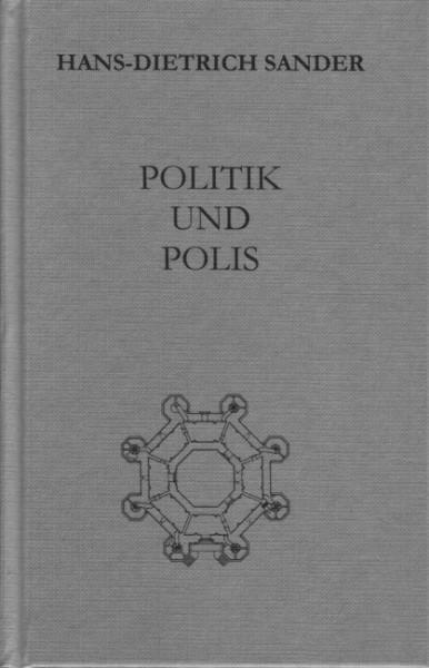 Politik und Polis
