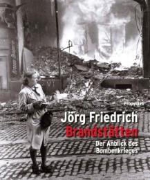 Brandstätten