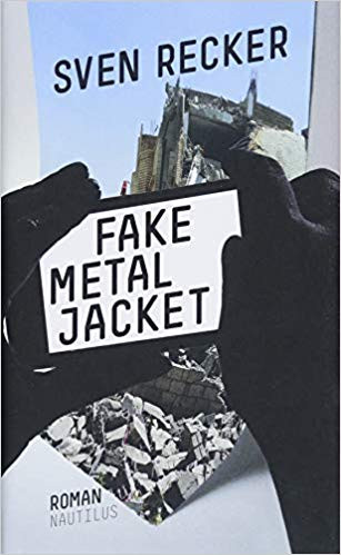 [Bild: RECKER_Fake-Metal-Jacket_720x600.jpg]