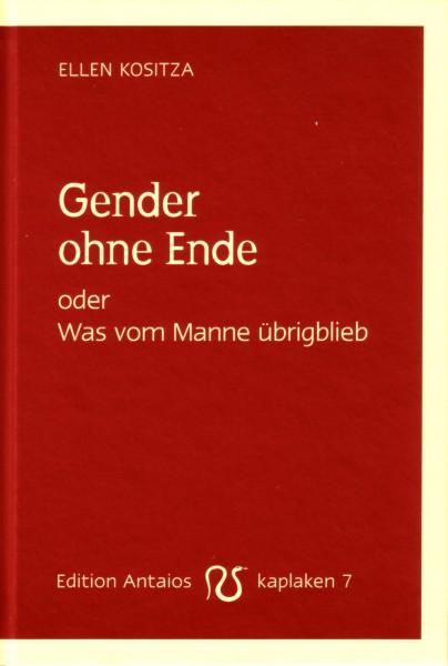 Gender ohne Ende